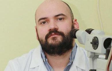 Шмелев Владислав Геннадьевич