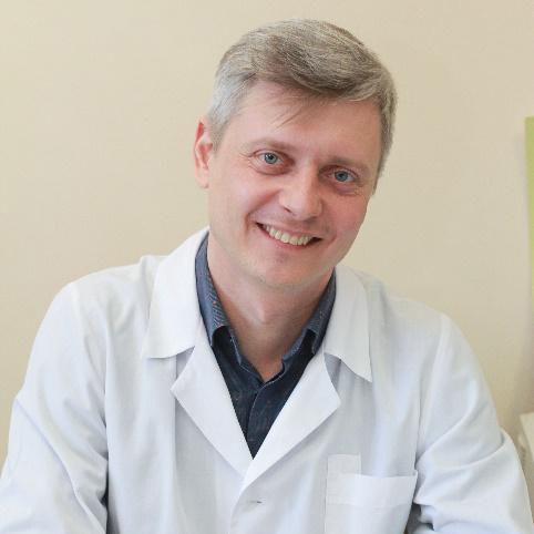 Журавлев Андрей Викторович